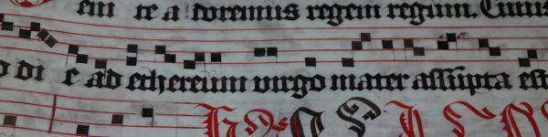choral-book-195630_1280